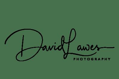 david lawes