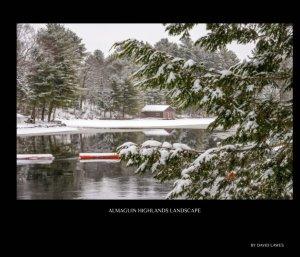 almaguin_highlands