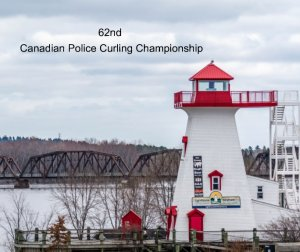 police_curling