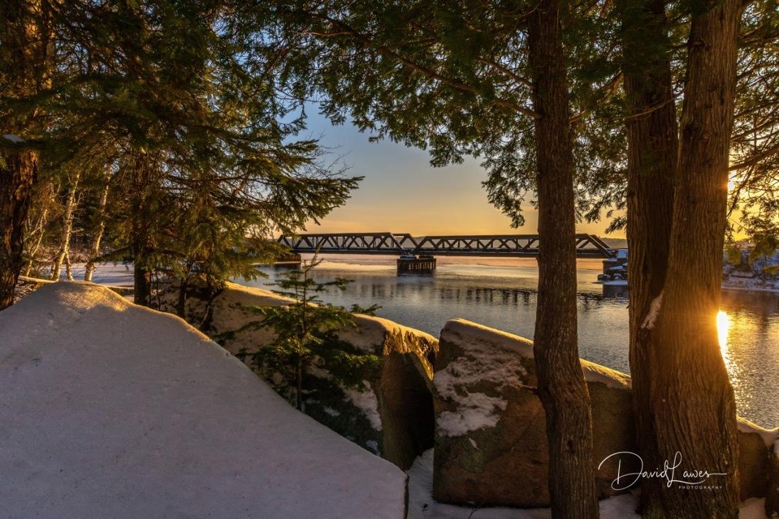 bridge_sunrise